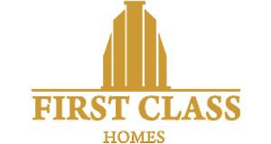 1st Class Homes