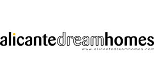 Alicante Dream Homes