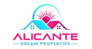 Alicante Dream Properties