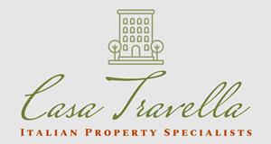 Casa Travella