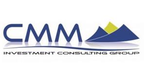 CMM Montenegro