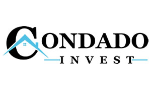 Condado Invest