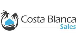 Costa Blanca Sales