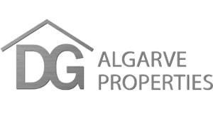 DG Algarve Properties