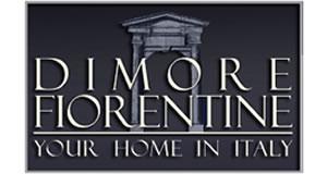 Dimore Fiorentine