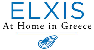 Elxis Real Estate