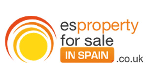 ES Property for Sale in Spain