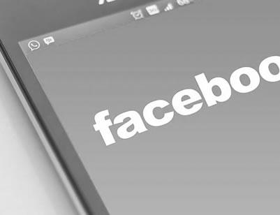 Facebook - The Social Media Giant for Estate Agents