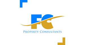 FredCharles Property