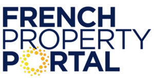 French Property Portal