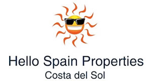 Hello Spain Properties