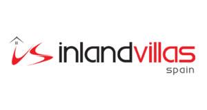 Inland Villas Spain