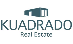 Kuadrado Real Estate