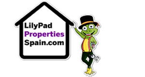 Lilypad Properties Spain
