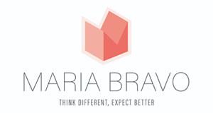 Maria Bravo