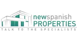 New Spanish Properties