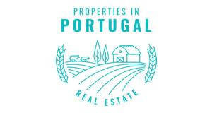 Proprieties in Portugal