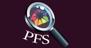 Property Finders Spain