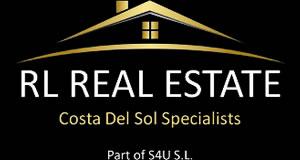 RL Real Estate Spain