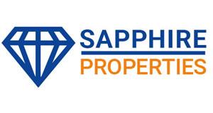 Sapphire properties Yokr S.L