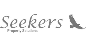 Seekers Property Gibraltar
