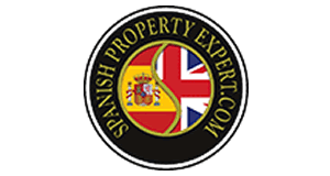 Spanish Property Expert