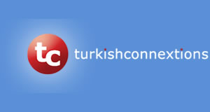 Turkish Connexions