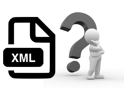 XML Feeds – What are They?