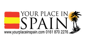 Your Place in Spain